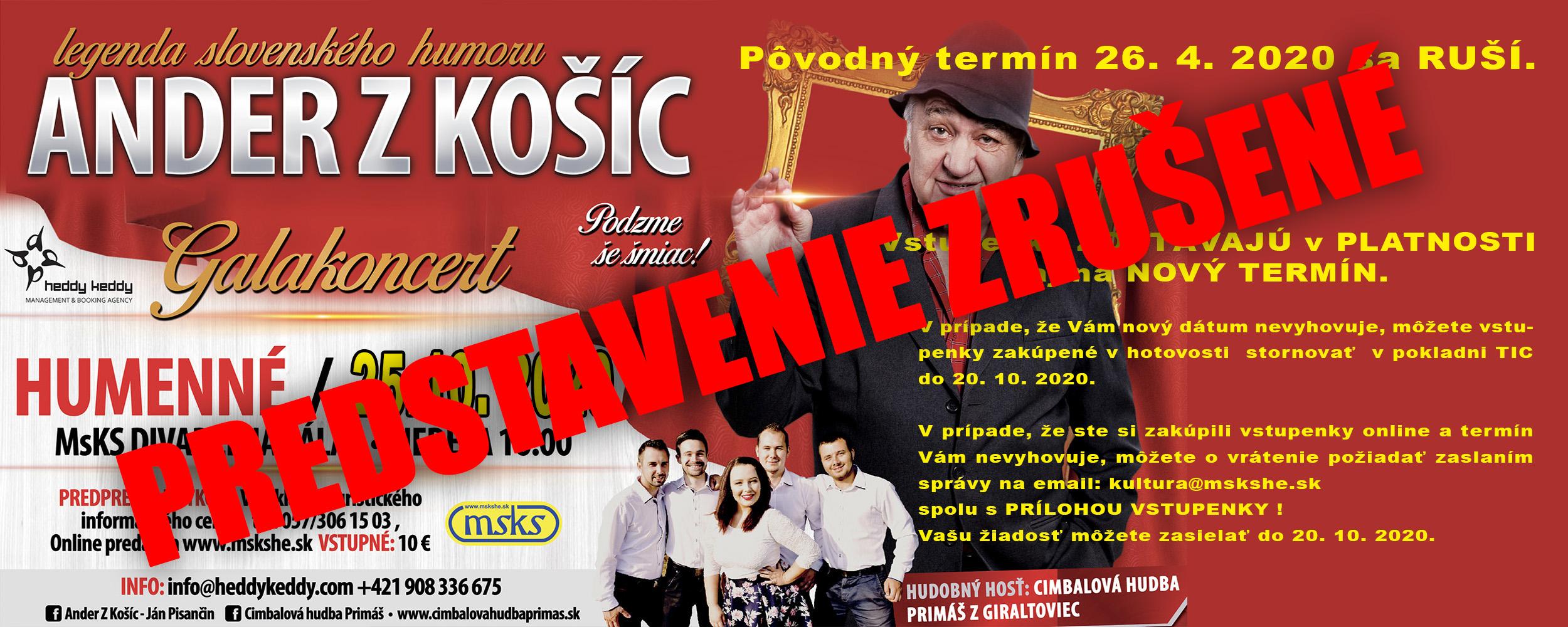 ANDER Z KOšíC OPRAVA23