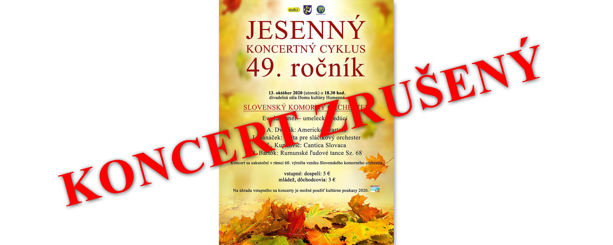 JKC 2020 ZRUSENIE 2