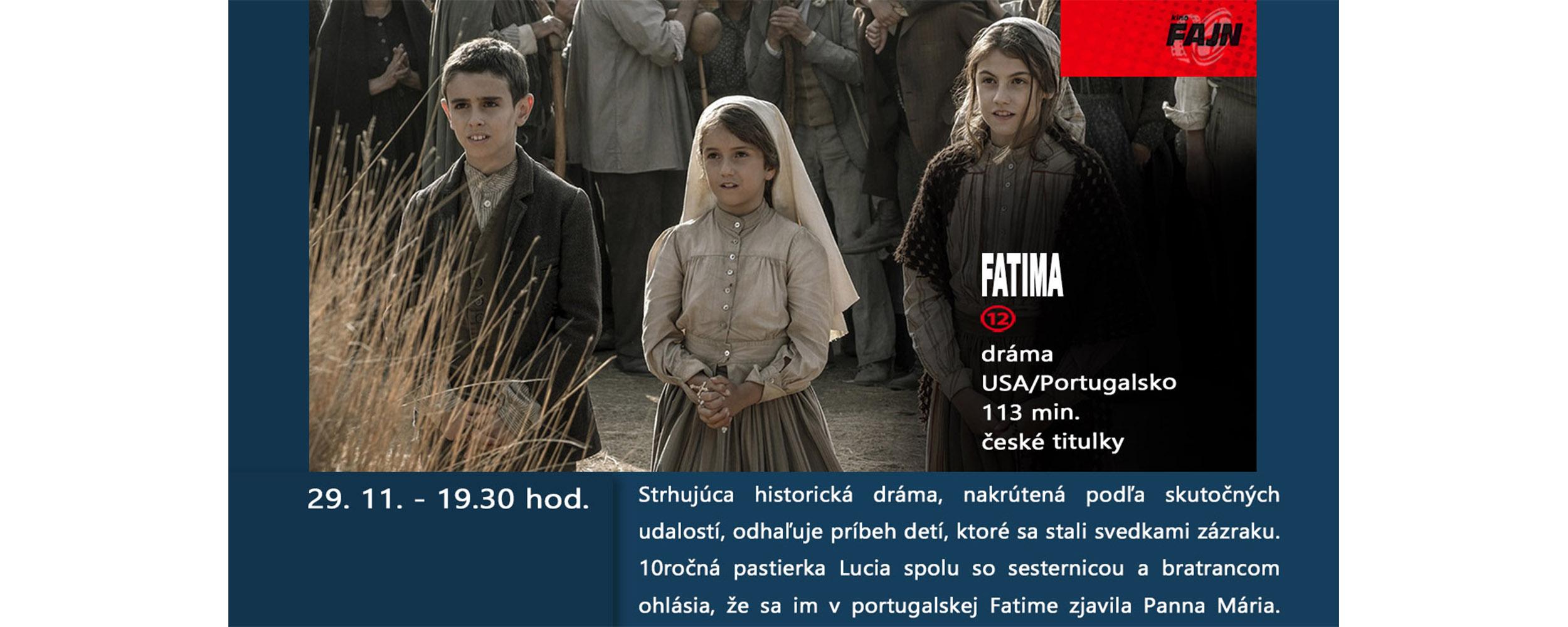 Fatimaa