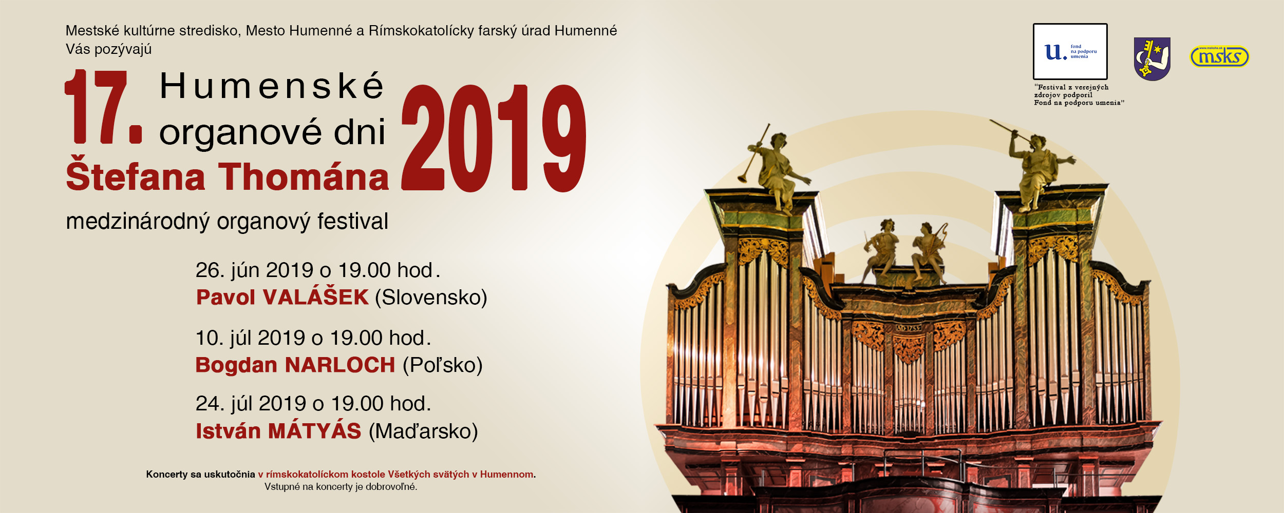 Hod 2019A