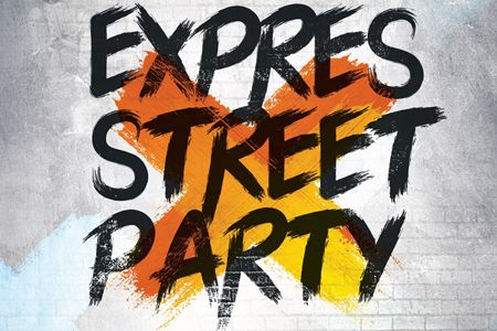 EXPRES STREET PARTY 2019.jpg