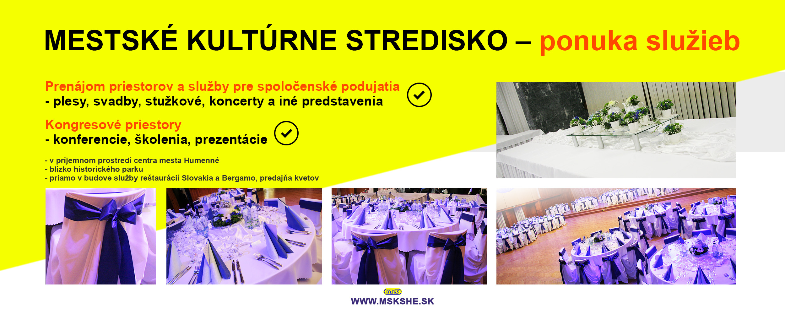 Slide Kolaz Priestory 2019